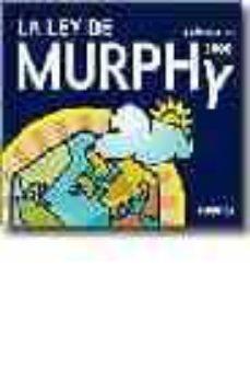 Permacultivo.es La Ley De Murphy: Calendario 2006 Image
