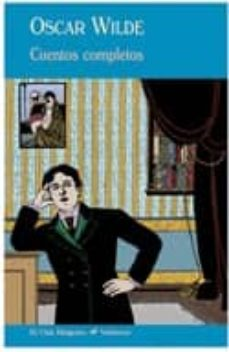 Descargas de libros de Google gratis OSCAR WILDE: CUENTOS COMPLETOS de OSCAR WILDE in Spanish 9788477026778
