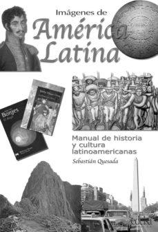 Inmaswan.es Imagenes De America Latina: Material De Practicas Image