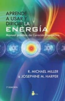 Cronouno.es Aprende A Usar Y Dirigir La Energia (7ª Ed) Image
