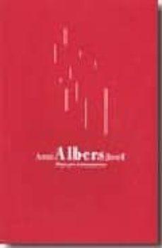 Noticiastoday.es Anni Y Josef Albers, Viajes Por Latinoamerica Image