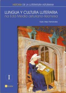 Permacultivo.es Llingua Y Cultura Lliteraria Image