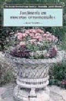 Emprende2020.es Jardineria En Macetas Ornamentales Image