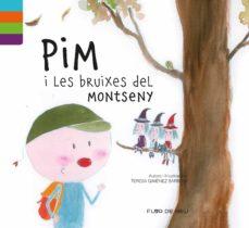 Followusmedia.es Pim I Les Bruixes Del Montseny Image