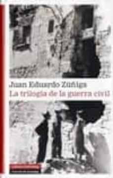 Permacultivo.es La Trilogia De La Guerra Civil (Incluye: Largo Noviembre De Madri D; Capital De La Gloria Y La Tierra Sera Un Paraiso) Image