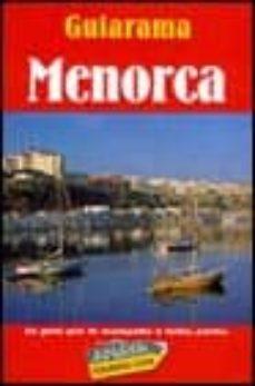 Carreracentenariometro.es Menorca (5ª Ed) Image