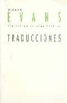 Valentifaineros20015.es Traducciones Image