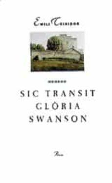 Cdaea.es Sic Transit Glòria Swanson Image
