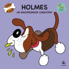 Upgrade6a.es Holmes Image