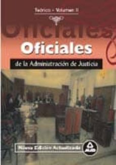 Debatecd.mx Oficales De Justicia: Teorico Image