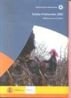Geekmag.es Señales Ambientales 2002: Referencias Para El Milenio Image