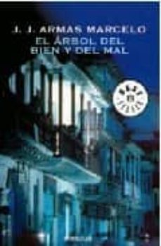 Inmaswan.es El Arbol Del Bien Y Del Mal Image