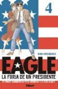 Alienazioneparentale.it Eagle Nº 4 Image