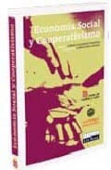 Permacultivo.es Economia Social Y Cooperativismo. Image