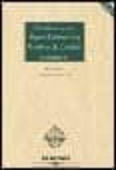 Alienazioneparentale.it Conflictos Entre Signos Distintivos Y Nombres De Dominio En Inter Net(2ª Ed.) Image