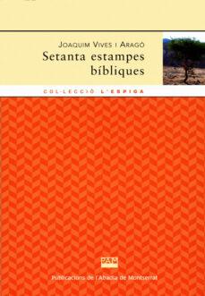 Ojpa.es Setanta Estampes Bibliques Image