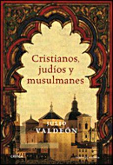 Cdaea.es Cristianos, Judios Y Musulmanes Image