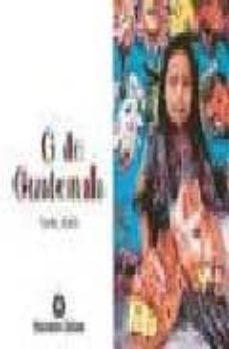 Emprende2020.es G De Guatemala (Cat) Image