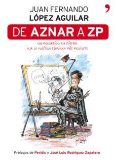 Chapultepecuno.mx De Aznar A Zp Image