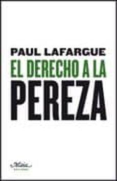 Upgrade6a.es El Dret A La Peresa Image