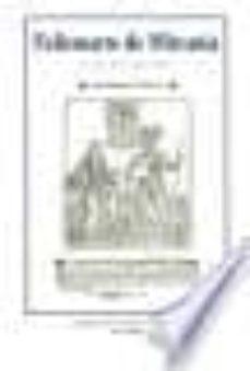 Chapultepecuno.mx Felixmarte De Hircania: Guia De Lectura Caballeresca Image