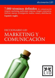 diccionario lid comunicacion y marketing-9788488717078