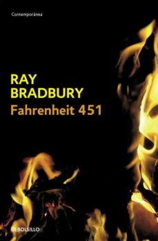 Descargar gratis ebook pdf torrent FAHRENHEIT 451
