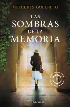 Descargar ebook format chm LAS SOMBRAS DE LA MEMORIA (Literatura española)