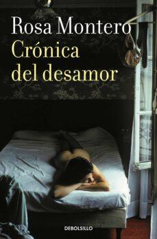 Permacultivo.es Crónica Del Desamor Image