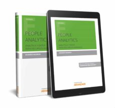 people analytics-eduardo valencia-9788491527978