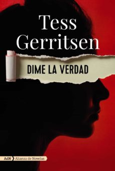 Free it ebook descargar pdf DIME LA VERDAD in Spanish