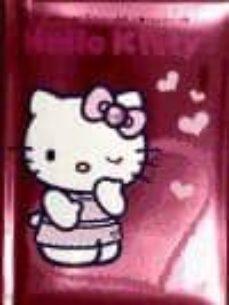 Carreracentenariometro.es Hello Kitty Mi Primer Libro Del Corazon Image