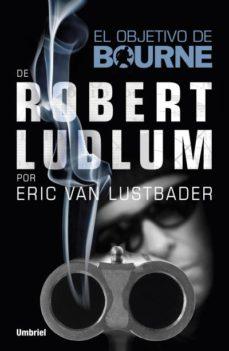 Libros en ingles descargan gratis txt (PE) EL OBJETIVO DE BOURNE
