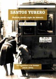 santos yubero-pilar huertas-9788492987078