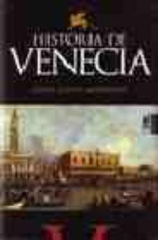 Javiercoterillo.es Historia De Venecia Image