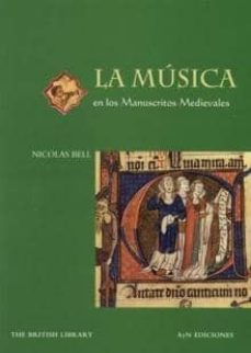 Descargar LA MUSICA gratis pdf - leer online