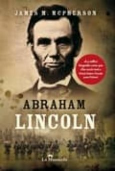 Carreracentenariometro.es Abraham Lincoln Image