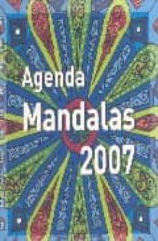 Colorroad.es Agenda Mandalas 2007 Image