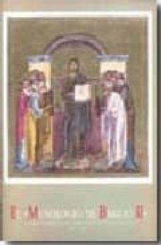 Inmaswan.es El Menologio De Basilio Ii (Libro Estudio) Image