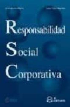 Permacultivo.es Responsabilidad Social Corporativa Image