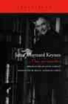 dos recuerdos-john maynard keynes-9788496489578