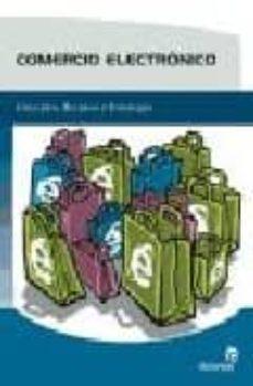 Noticiastoday.es Comercio Electronico:conceptos, Recursos Y Estrategias Image