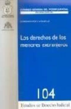 Chapultepecuno.mx Los Derechos De Los Menores Extrangeros Image