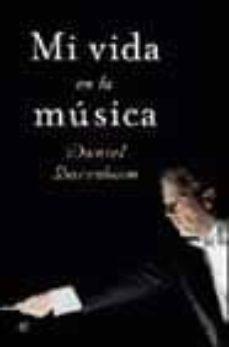 Descargar MI VIDA EN LA MUSICA gratis pdf - leer online