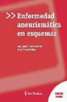 Descargar joomla ebook collection ENFERMEDAD ANEURISMATICA EN ESQUEMAS 9788497513678 de JOSE IGNACIO BLANES MOMPO in Spanish