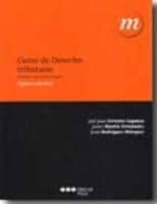 Curiouscongress.es Curso De Derecho Tributario (5ª Ed): Sistema Tributario Español Image