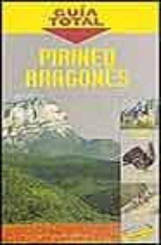 Permacultivo.es El Pirineo Aragones (Guia Total) Image