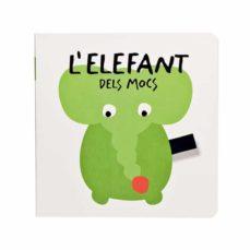 Permacultivo.es L Elefant Dels Mocs Image