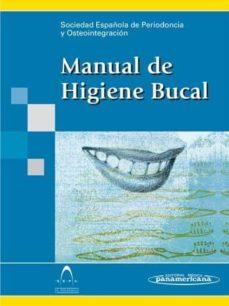 Iguanabus.es Manual De Higiene Bucal Image