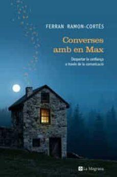 Permacultivo.es Converses Amb El Max Image